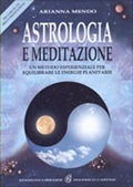 Astrology and meditation